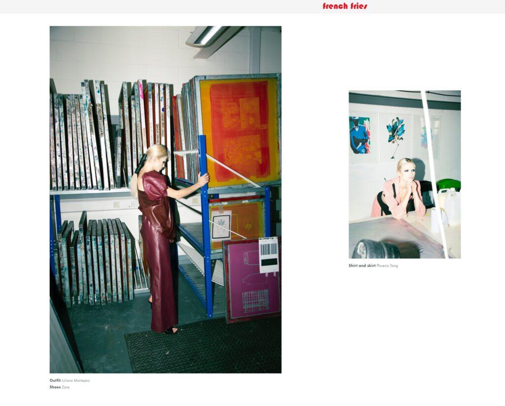 French Fries Magazine3