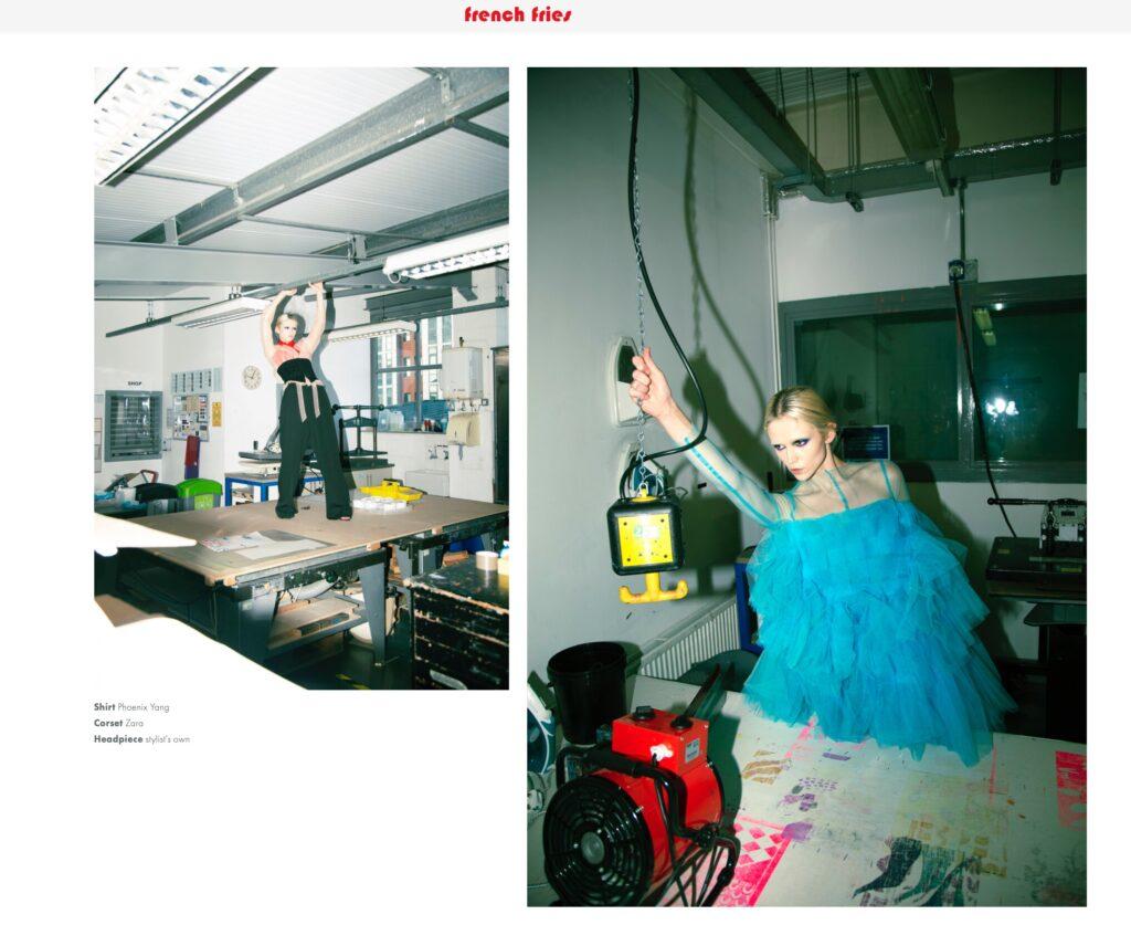 French Fries Magazine4