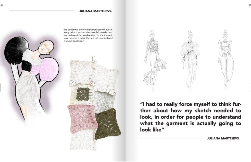 Multum13 Magazine