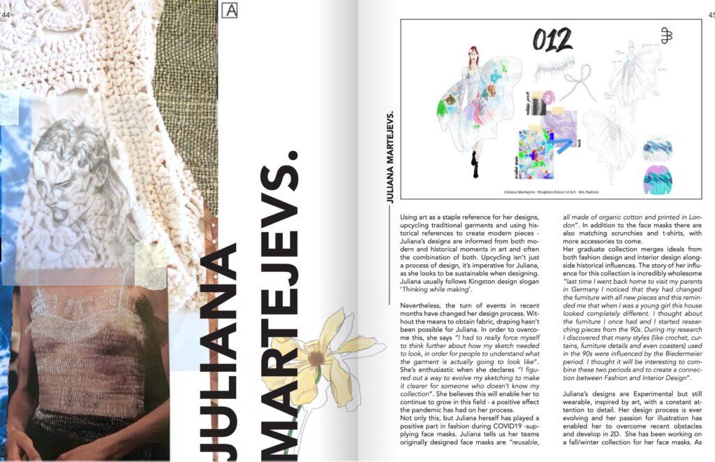 Multum13 Magazine2