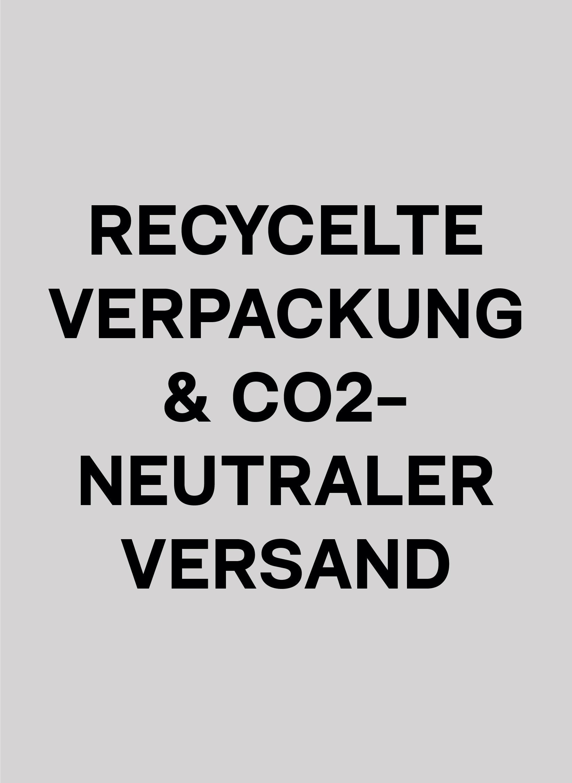 __Nachhaltigkeit-16