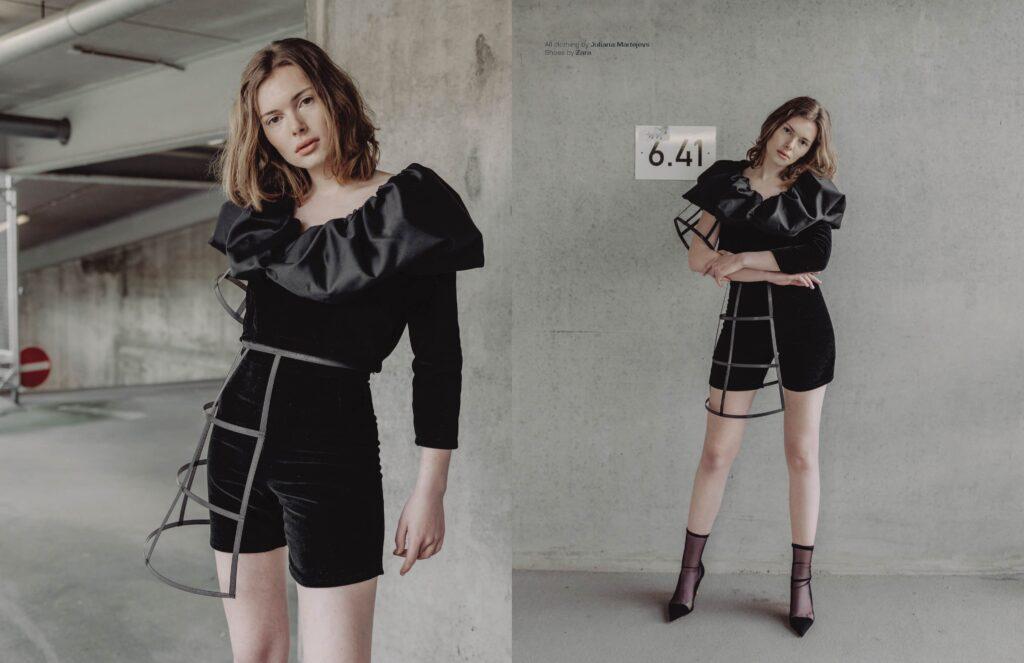 Veux Magazine_2