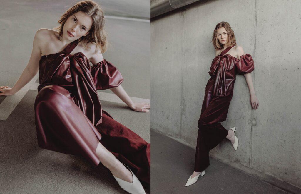 Veux Magazine_3
