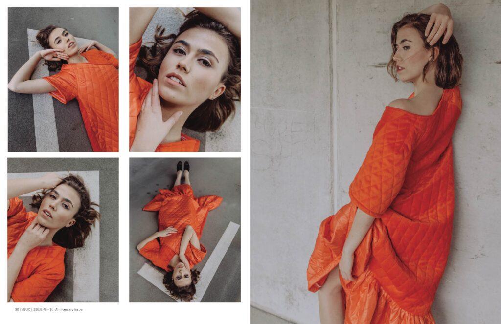 Veux Magazine_4