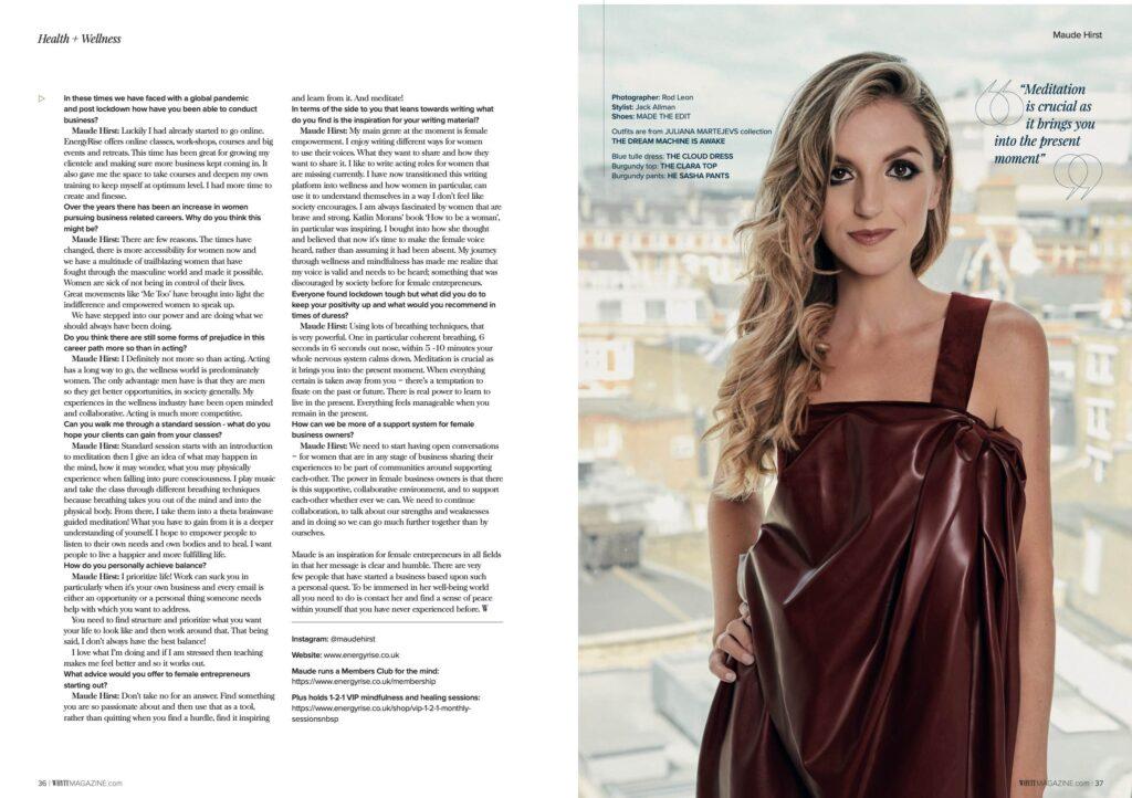 Whytt Magazine2