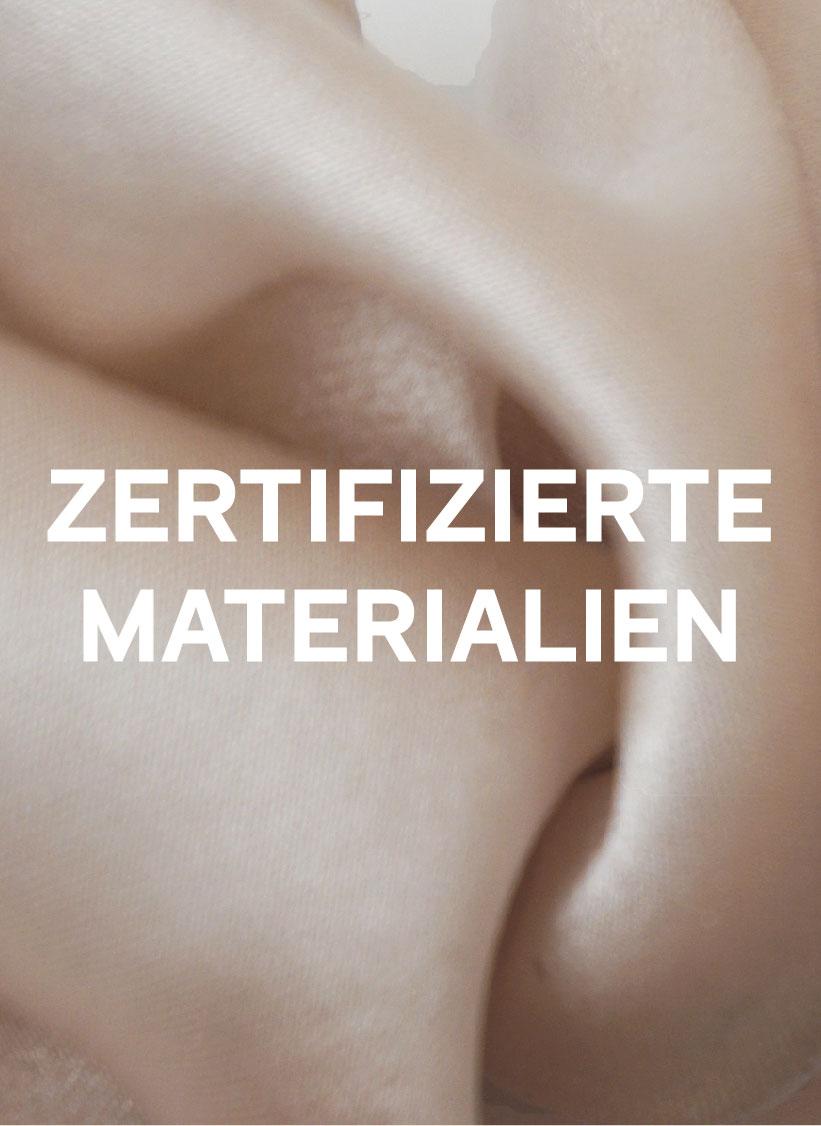 Zertifizierte Materialien-18
